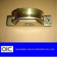 Buy cheap Sliding Gate Wheel, Sliding Gate Hardware , Door Accessary H-AY60,H-AY70 from Wholesalers