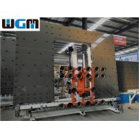 Wholesale 2.5 M Insulating Glass Unloading Crane Machine from china suppliers
