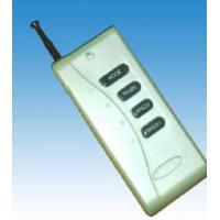 Wholesale 12V LED Dimming Controller , DMX 512 Wireless Remote Controller from china suppliers
