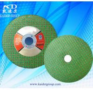 China steel cutting wheel on sale