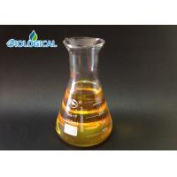 Wholesale Muscle Gain Injectable Anabolic Steroids Oxandrolone 20mg/Ml ( Anavar 50 Mg/Ml ) Finished Oils Solution from china suppliers