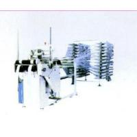 Wholesale Sling Strip Loom from china suppliers