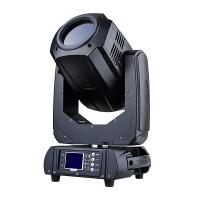 China BEAM SPOT WASH led 200 w 2 r mini lyre beam dj project 3in1 event led stage led on sale