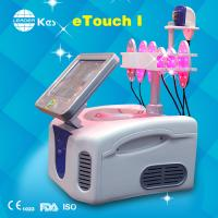 Wholesale strawberry laser lipo slimming machine from china suppliers