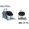 Mini High Intensity Focused Ultrasound HIFU equipment Lightweight Fat Reduction Machine