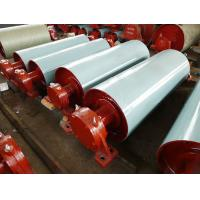 Wholesale Conveyor snub pulley from china suppliers