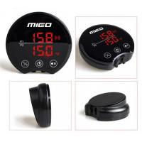 Wholesale Mieo Bluetooth BBQ Thermometer with Touch Screen OEM/ODM from china suppliers