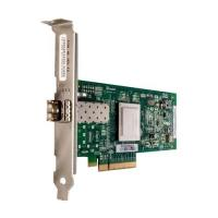 Wholesale Dell 66HV0 HBA Qlogic QLE2560 Single Port 8Gb Fibre Channel Host Bus Adapter - Full-Heigh Dell 8GB HBA Single Port from china suppliers