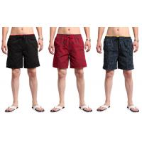 Wholesale Hot sale beachwear for men Trousers jeans of garment popular on world from china suppliers