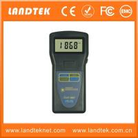 Wholesale Photo Tachometer DT-2857 from china suppliers