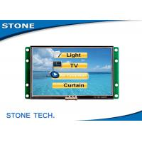 Wholesale High brightness TFT LCD Screen with 15.6 inch 65k For Beauty Instrument from china suppliers