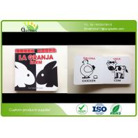 Wholesale ROSH Board Books for Toddlers / Kids /  Baby , Light Coated Paper Kids Board Books from china suppliers