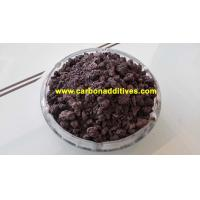 Quality Raw Materials Porous Silicon Carbide 0.5% Max Moisture Content for sale