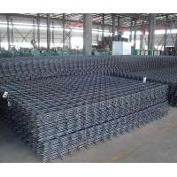 Wholesale Reinforcing Wire Mesh from china suppliers