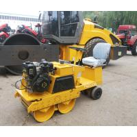 Wholesale Hot Sale YZC1 Small Hand Protable Road Compactor from china suppliers