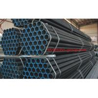 Wholesale ASTM A335 GR.P1 ALLOY STEEL , SEAMLESS 3/4'' from china suppliers
