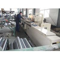Wholesale Telescopic Hydraulic Cylinder Single Acting Multistage Stainless Steel Piston Rod from china suppliers