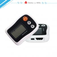 Wholesale Digital Smart Ecg Analysis Holter Monitor Software‎ With Portable Recorder , Usb Communication from china suppliers