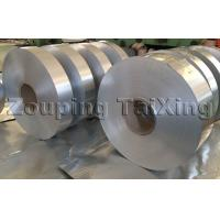 Wholesale 8011 h14 aluminum strip for flip off seals, vial seals , pp caps from china suppliers