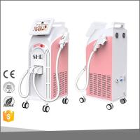 Wholesale Fda Approved Laser Hair Removal Machines Permanent Hair Removal Device from china suppliers