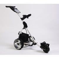 Wholesale 601T electrical golf trolley from china suppliers