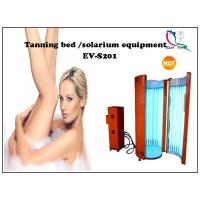 Wholesale Tanning bed /solarium equipment EV-S201 from china suppliers