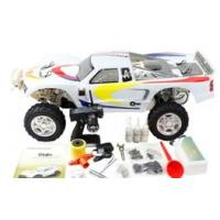 Wholesale 1:5 Gasoline Rc Cars Model from china suppliers