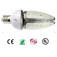 Buy cheap 50 W Epistar Chip Led Corn Light E39 , External Dimmable Led Corn Bulb Energy Saving from Wholesalers
