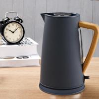 Wholesale Home appliances best rated auto power off domestic electric kettle amazon from china suppliers