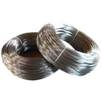 China 304HC good quality stainless steel cold heading wire on sale