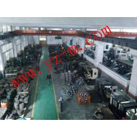Wholesale MY-4-1SZ-D WCB material worm gear operator, worm gear actuator, gearbox China manufacture from china suppliers