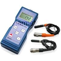 Wholesale Coating Thickness Meter (CM-8822, CM-8821, CM-8823) from china suppliers