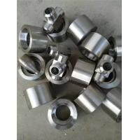 China Branch Pipe Pedestal Fast Cnc Machining Carbon Steel Pipe Hose Connection Shaft on sale