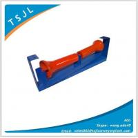 Wholesale Friction Self Aligning Idlers from china suppliers