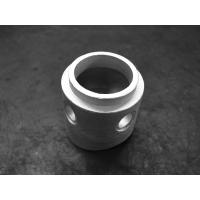 Wholesale Lost Wax Processing Casting Spare Parts suppliers from china suppliers