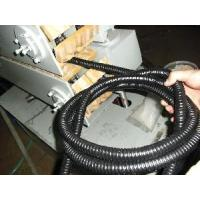Wholesale PVC Flat Coated Hose Making Machine from china suppliers