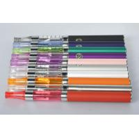 Buy cheap Super Eluv 2013 the New Mini Electronic Cigarette from wholesalers