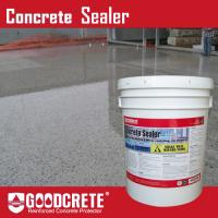 Wholesale High Quality lithium silicate concrete sealer from china suppliers