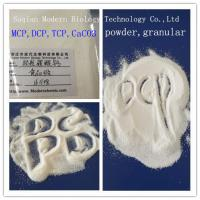 Quality Food Grade FeSO4.H2O Ferrous Sulphate monohydrate Crystals  CAS NO 17375-41-6 for sale