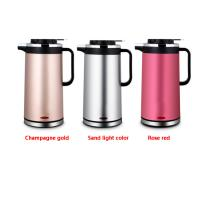 Quality Factory directly heat retaining anti-scald kitchen appliances electric water for sale