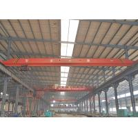 Wholesale Workshop Overhead Travelling Crane from china suppliers