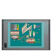 """Wholesale 12"""" Touch W/O Operating System DC Contactor Siemens 6av7800-0bb10-1aa0 from china suppliers"""