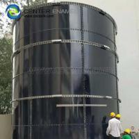 Wholesale Corrosion Resistance Drinking Water Tanks With AWWA D103 International Standard from china suppliers