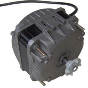 Buy Water Cooling System Water Cooling System For Sale