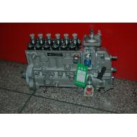 Wholesale cummins diesel engine  Fuel Injection Pump 6LTAA8.9-C220 5286862 from china suppliers