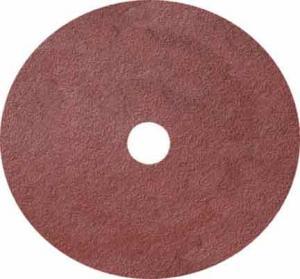 China silicon carbide fibre disc on sale