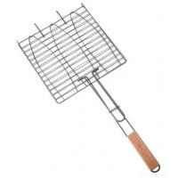 Wholesale Hamburger Grill Net from china suppliers