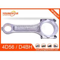 China PIN 32MM  PIN 29MM Engine Connecting Rod For HYUNDAI H1 D4BH 23510 - 42000 2351042000 on sale