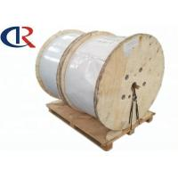 Wholesale Φ0.5 KFRP FRP Rod Fiber Reinforced Plastic For Fiber Optical Cables 0.4mm - 5.0mm from china suppliers