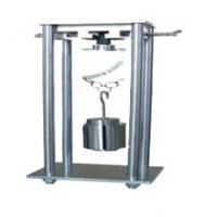 Wholesale Plug Strength Pull Out Test Equipment For Detecting The Maximum Force Required from china suppliers